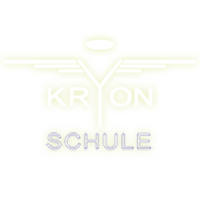 Kryonschule